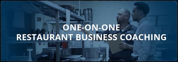 Business_Coaching_1